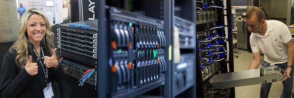 сервер 66, серверы из германии в екатеринбурге