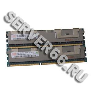 Оперативная память серверная