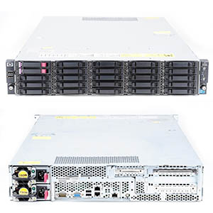 se326m1_2xE5540_32GB_RAM