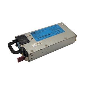DL360/380 G7 PSU 511777-001