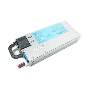 DL360p/380p Gen8 DL360e/380e Gen8 PSU 660184-001